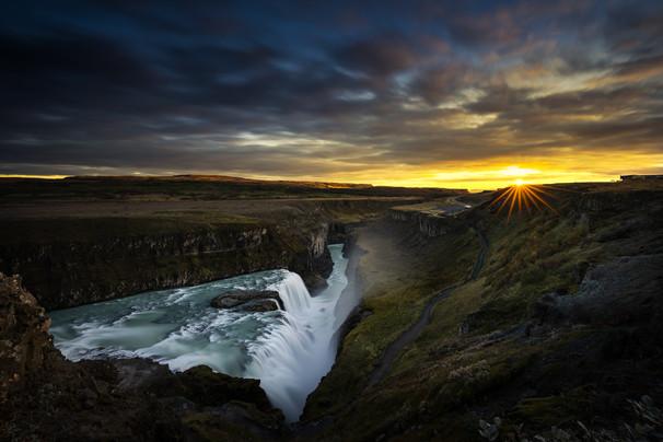Pro.Photo.Trip - Prakash - Iceland (6).J