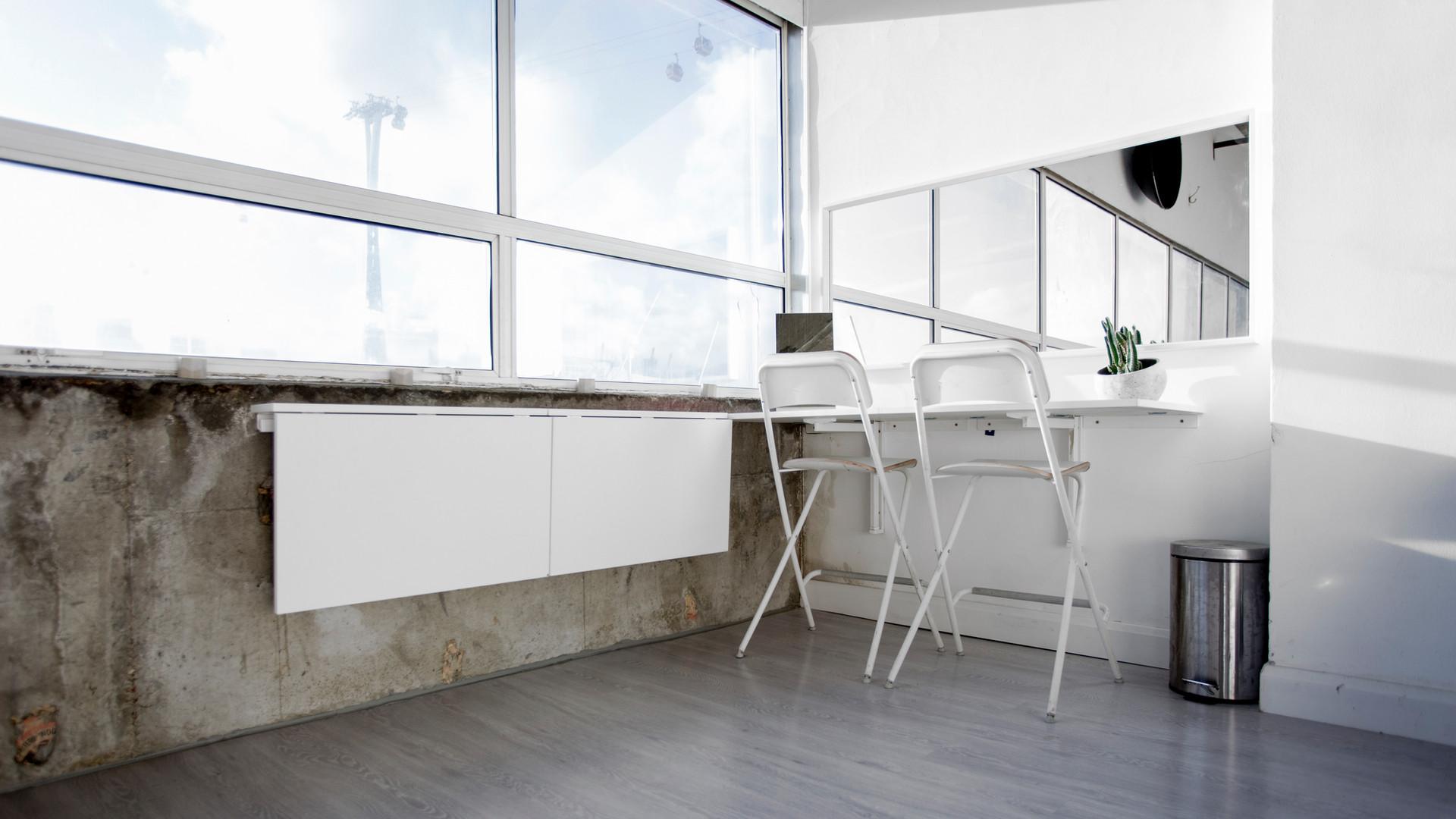 photography-studio-hire-daylight-silverspace-studios-4