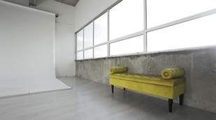 photography-studio-hire-daylight-silverspace-studios-3