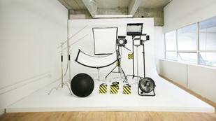 Silverspace-studios-studio-B-photography