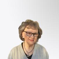 Jenny McKinney