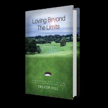 Loving Beyond The Limits