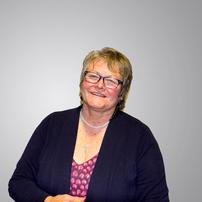Linda Rowett