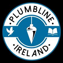 Plumbline Ireland