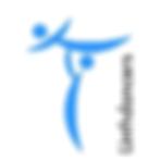 Logo Linthdancers.png
