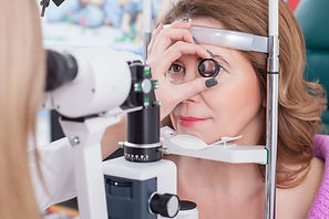 eye-exam_3.jpg