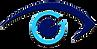 EYE UNIT Εξειδικευμένο Οφθαλμολογικό Ιατρείο Ν. Σμύρνης, Π. Φαλήρου