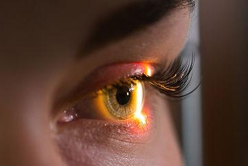 Retinal-Surgery-Evansville-Indiana.jpg