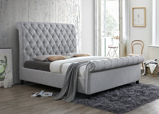 5103-Kate Bed
