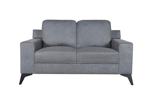 Harden - Sofa & Loveseat Set