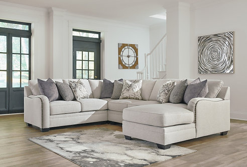 321 sectional