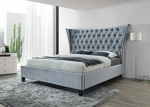 5102- Gabrielle Bed