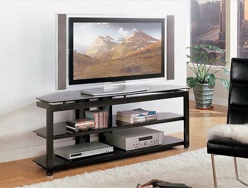 4816SET DELTA TV STAND