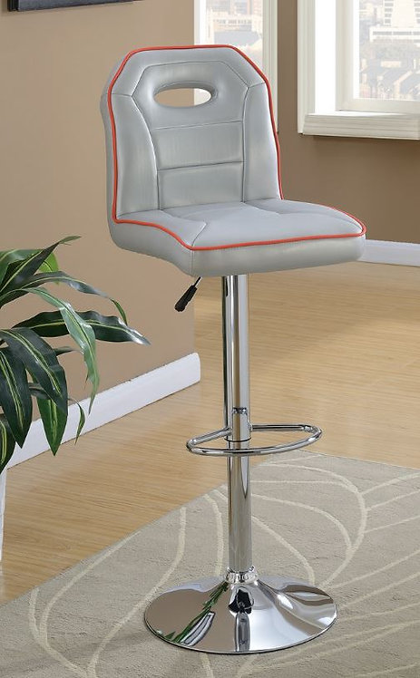 F1630 | ADJUSTABLE BAR STOOL