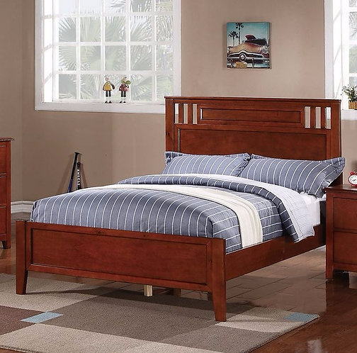 F9047 Twin Size Bedframe