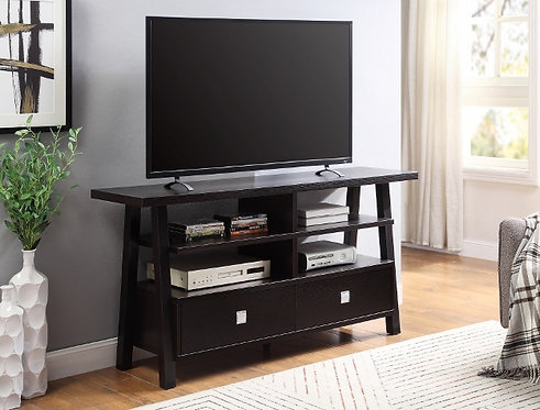 4808-ESP JARVIS TV STAND