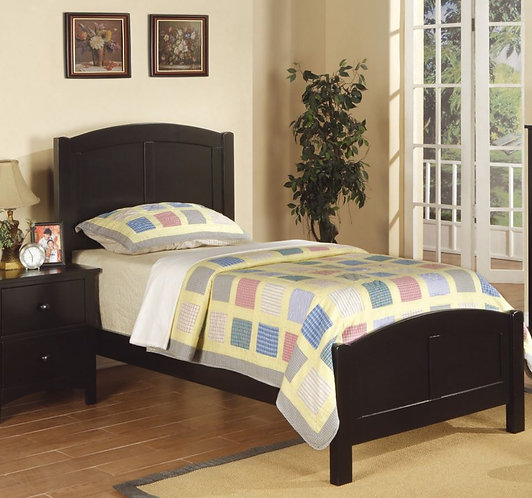 F9208 Twin Size Bed