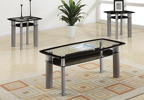 F3091 | 3PCS Coffee Table Set