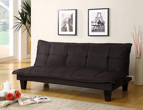 5255 Margo Adjustable Sofa