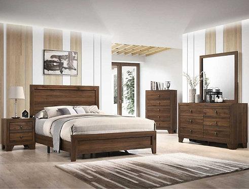 B9250  Millie Bedroom Suite, CK ,King, Queen,Full or Twin