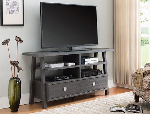 4808-GY JARVIS TV STAND