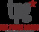 750 x 606 tpg logo.png