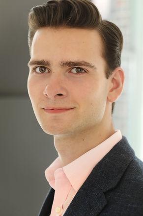 Headshot Patrick Sharpe.jpg