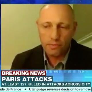 Al jazeera Paris attack.MP4