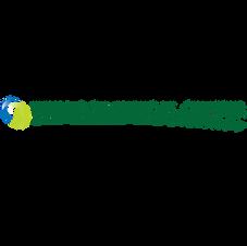Herzog Medical Center