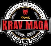 Primal Krav Maga.png