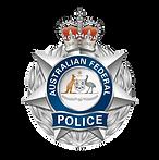 16 APS Australian Protective Services.pn