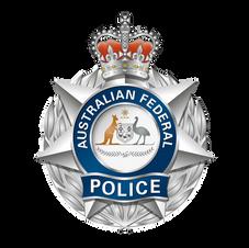 Australian Protective Services