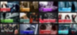 Screen Shot 2020-06-02 at 11.05.53 PM.pn
