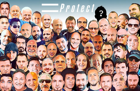 Montage Protect 6.jpg
