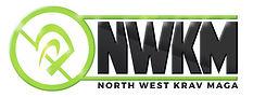 North West Krav Maga logo.jpg