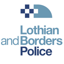 Lothian & Borders police Scotland