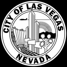 Las Vegas Mayor Personal Protection