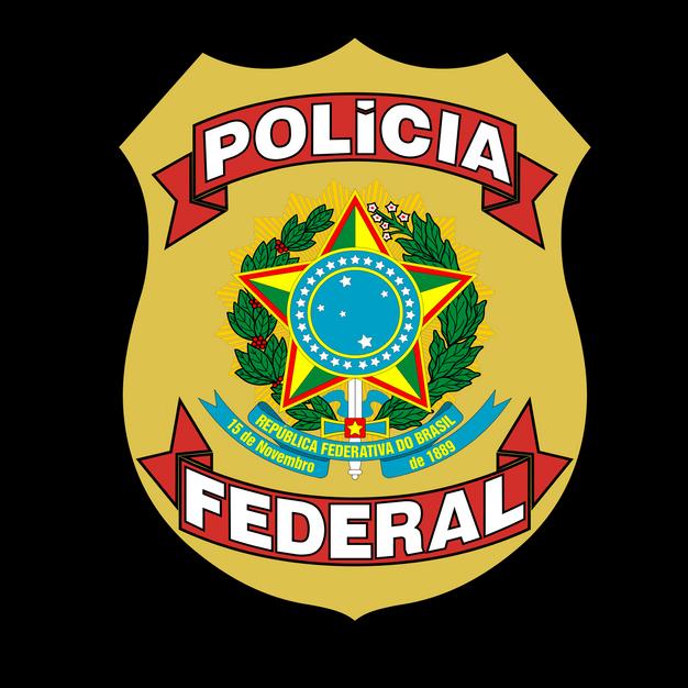 Brazilian Police Force