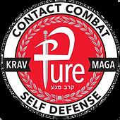 Contact Combat Logo.png