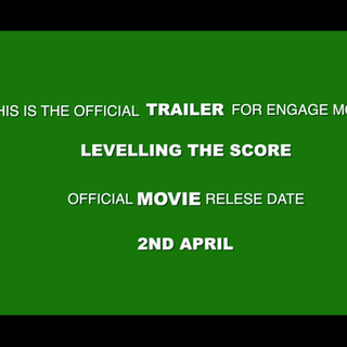 OFFICIAL TRAILER LEVELLING THE SCORE.m4v