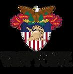 35 USMA west point _Logo_United_States_M
