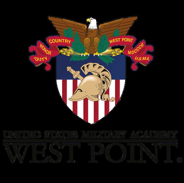 West Point Police Academy