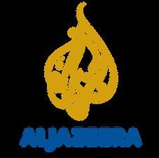 Aljazeera News TV
