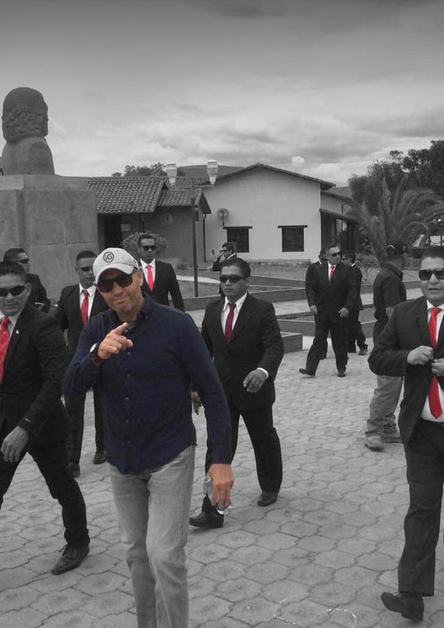 ITAY ECUADOR.jpg