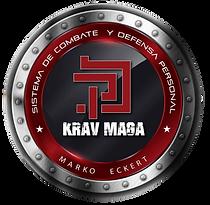 Marko Eckert Logo.png