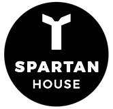 Spartan House Logo.png