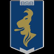 Embleem Brigade Speciale Beveiligingsopdrachten