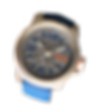 Hugo boss watch.png