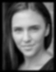 Sarah Louise Ravencroft thumb.jpg