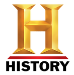 30 History_Logo.svg.png